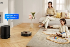 Lydsto-R1-dust-collection-robot-vacuum-3