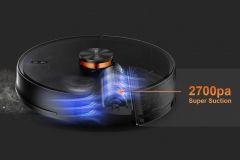 Lydsto-Self-collecting-dust-robot-vacuum-opening-a-new-era-of-intelligent-robot-vacuum-2