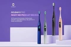 Oclean-X-Pro-7